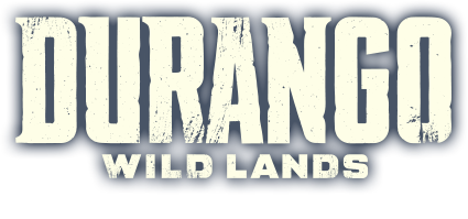 DURANGO WILD LANDS COMING SOON