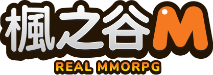 maplestoryM REAL MMORPG