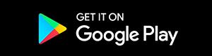 다운로드하기 GooglePlay